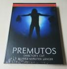 Premutos - Mediabook - NEU OVP - Lim. 500