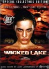 Wicked Lake - Special Collector's Edition