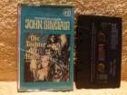 John Sinclair Nr. 43 Die Töchter der Hölle MC