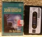 John Sinclair Nr. 40 Dr. Satanos MC