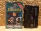 John Sinclair Nr. 50 Blutiger Halloween MC