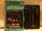 John Sinclair Nr. 24 Im Land des Vampirs MC