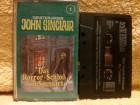 John Sinclair Nr. 1 Das Horror Schloß im Spessart MC