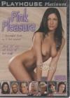 Pink Pleasure (36397)