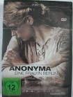 Anonyma - Eine Frau in Berlin - Vergewaltigt von Rote Armee