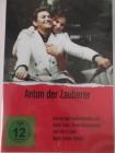 Anton der Zauberer - KFZ Mechaniker in der Zone - DDR, DEFA