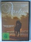Archer - Eine Legende - Pferderennen, Tierfilm Nicole Kidman