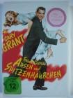 Arsen und Spitzenhäubchen - Damen mischen Gift - Cary Grant