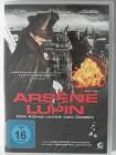 Arsene Lupin - König unter den Dieben - Frankreich Mystery