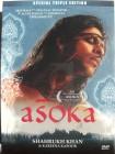 Asoka - Triple Edition mit Directors Cut - Shahrukh Khan