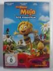Die Biene Maja - Der Kinofilm - Freundschaft, Honig, Tiere
