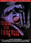 Children of the living Dead -- uncut -- DVD
