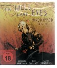 The Hills Have Eyes + Mindripper 3 (36413)