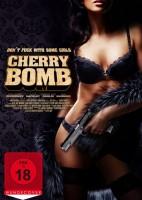 5 x DVD Cherry Bomb