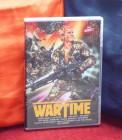 Wartime - Movie in Action (1987) WMM [DVD Uncut NEU!]