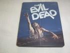 The Evil Dead  -Bluray- USA