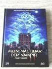 MEIN NACHBAR DER VAMPIR 2(FRIGHT NIGHT 2)LIM.MEDIABOOK UNCUT