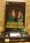 Vision der Dunkelheit VHS Uncut Jennifer Rubin