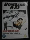 BOMBERS B-25 - DVD - Krieg - 102 Minuten