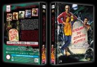 84: Return of the Living Dead - Mediabook 55/111