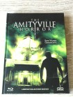 AMITYVILLE(REMAKE 2005)LIM.MEDIABOOK B(500)NSM OVP UNCUT
