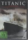 Titanic (36454)