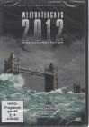 Weltuntergang 2012 (36433)
