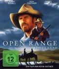 Open Range - Weites Land Blu Ray (2003) wie NEU !!!