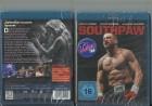 Southpaw BR (001346525 Neu Boxen Konvo91