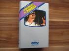 Großangriff  Zombies VHS Dummy Retro CMV  NSM Hartbox