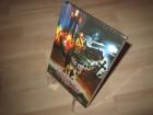 Gates of Hell - Limited NSM Mediabook Cover A Neu/Ovp