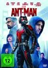 Ant-Man ( Michael Douglas )