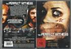 The Perfect Witness (3905255,NEU OVP)