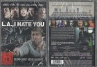 LA I hate you  (3905255,NEU OVP)
