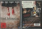 Blood Redemption B  (3905255,NEU OVP)