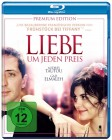 Liebe um jeden Preis [Blu-ray] OVP