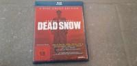 Dead Snow 1+2 - Double Feature - 2-Disc - Blu-Ray Uncut