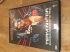 Terminator - Deutsche Uncut DVD Erstauflage von MAWA