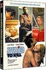 Married to Kill BR & DVD MEDIABOOK Lim. Ed.333 ovp