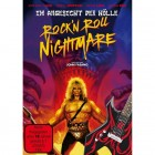 Rock 'n Roll Nightmare - Im Angesicht der Hölle  (DVD)