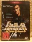 The Punisher Dvd Uncut Dolph Lundgren/Louis Gossett Jr. (V)