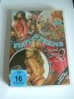 Flotte Teens Limited Edition 2 (3 Filme, Titel Bild 2, OVP)