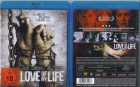 Love Of My Life [Blu-ray]