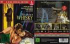 Bitterer Whisky - Im Rausch der Sinne - 2 Blu-ray's