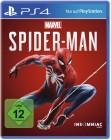 Spider-Man ( PS4 )