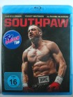 Southpaw - Boxer Sportfilm Boxen, Fuqua, Jake Gyllenhaal