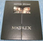 MATRIX SPECIAL EDITION *DVD BOX*