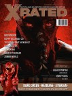 X-Rated Magazin #99 - Mai - Juni 2019 - NEU