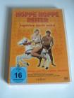 Erotik: Hoppe Hoppe Reiter (selten, OVP)