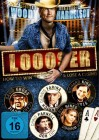 Loooser - How to win and lose a Casino DVD OVP